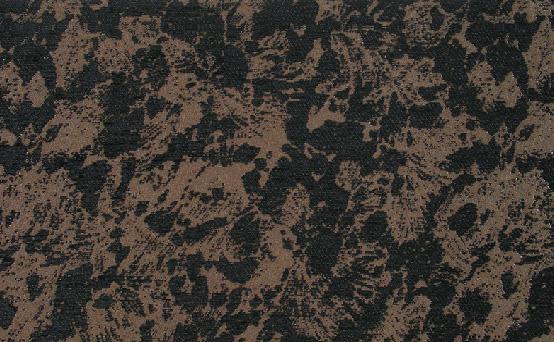 萌季(ブラック) 品番:B428