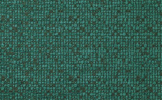 リオ(ブルー)輸入布地 品番:B721