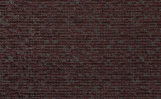 リオ(パープル)輸入布地 品番:B723