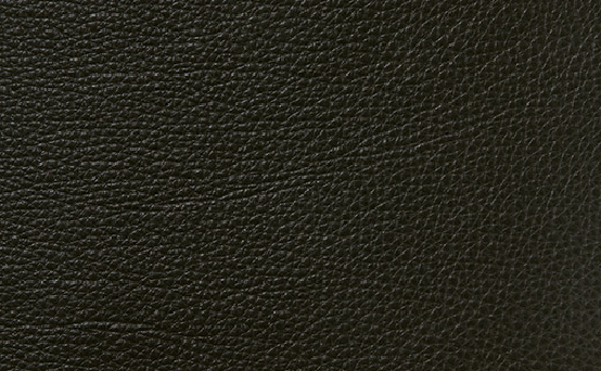 本革(牛) ヴィーゴブラック色 品番:X392