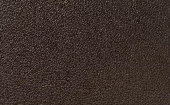 本革(牛) ヴィーゴダークブラウン色 品番:X393