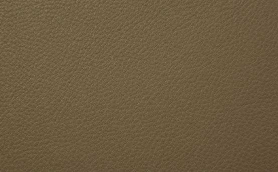 本革(牛) ヴィーゴグレー色 品番:X573