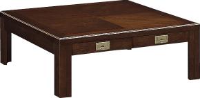 リビングテーブル/THA360ー202