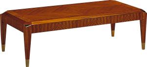 リビングテーブル/THT500‐400JS