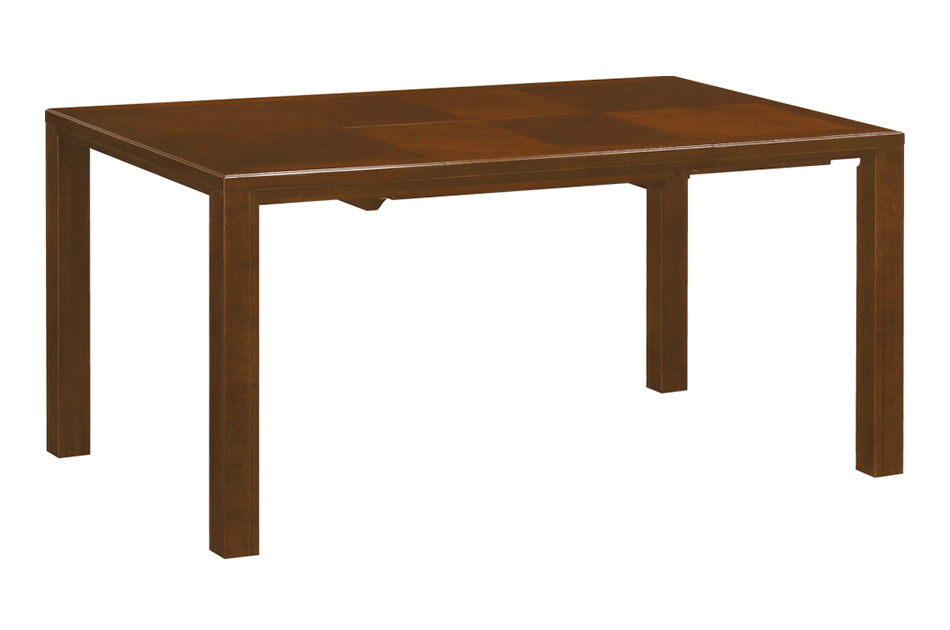 伸長式ダイニングテーブル/DHA543