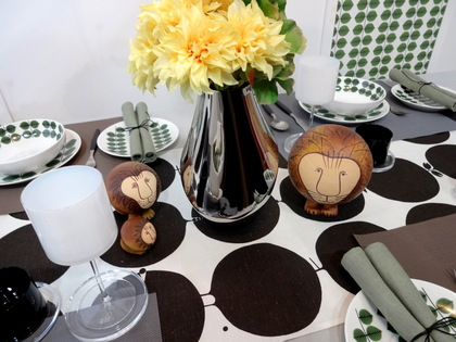 テーブルウエアフェスティバル2017