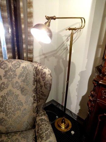 ランプ&ラグフェア ランプ編 その2