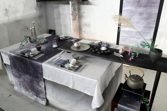 テーブルウエアフェスティバル2019