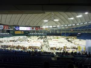 テーブルウェア・フェスティバル2010