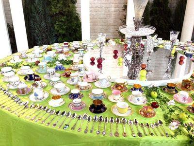 テーブルウェア・フェスティバル2013