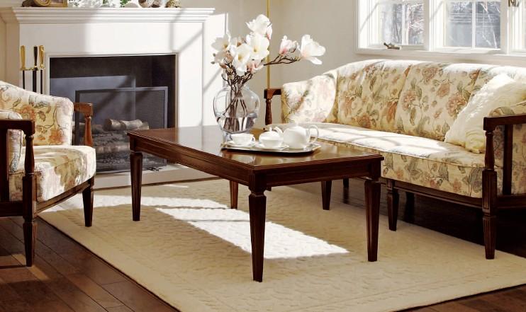 テーブル/TPQ450-400-350-252MD